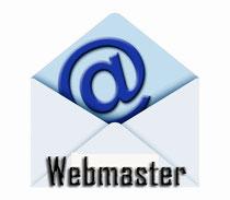 ____Webmaster: Di Mauro Egidio____ --Manda una e-mail o una richiesta--