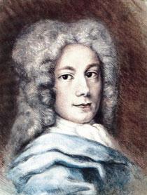 Bach und Händel | Bach and Handel | Walther Siegmund-Schultze | Stuttgarter Zeitung