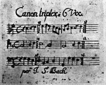 Bach und Händel | Bach and Handel | Horst Koegler Stuttgarter Zeitung
