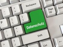EU-DSGVO Datenschutz-Grundverordnung