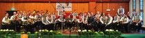 Musikverein Konzert 2013