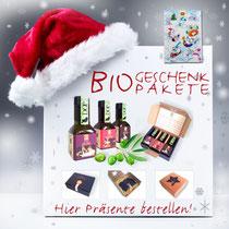 Bio Markt Riedlingen