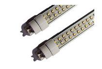 Светодиодная лампа LC-T8-60-8-W холодный белый