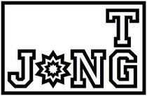 logo Gevangenismonologen
