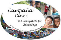 Spendenaufruf Chinandega