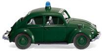 Autos von VW