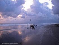 Spiaggia di Pangandaran
