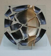 Galerie Terres d'Aligre