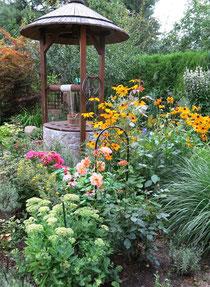 Gärten startseite offene gärten oberhavel