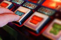 Slot Gewinnauszahlung