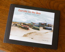 Carville-by-the-Sea