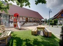 MiMa Museum für Mineralien & Mathematik