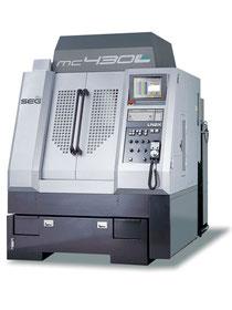MC430L