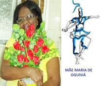 Mãe Dofona de Ogunjá