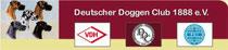 Deutscher Doggen Club 1888