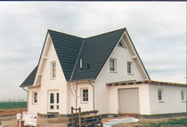 IGS - Immobilien- und Grünanlagenservice GmbH