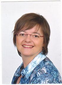 Brigitte Weinzinger