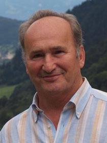 Leo Wiesinger