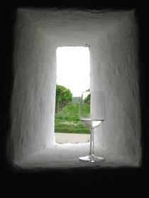 Gnadenberger - Wein