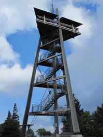 Eugen-Keidel-Turm