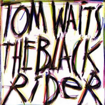The Black Rider ('93)