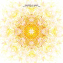 CHRISTOPHER WILLITS / Tiger Flower Circle Sun