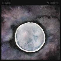 Barn Owl 『Shadowland 』(2011)