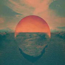 Tycho 『Dive』