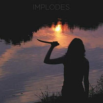 Implodes 『Black Earth』