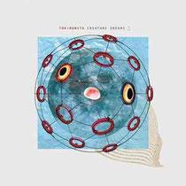 TOKiMONSTA 『Creature Dreams EP』(2011)