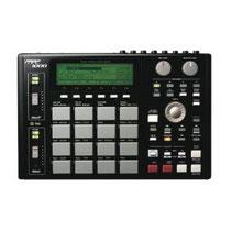 AKAI / MPC1000BK