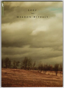 Luup  『Meadow Rituals』