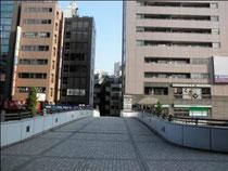 東京 港区 鍼灸院 三田 鍼