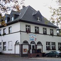 Turnschule_Bild