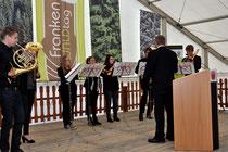 Musikschule Hof
