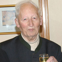 Dr. Herbert Kneifel