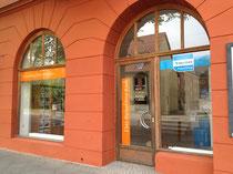 Das Reisebüro Riek Zeppelinstrasse 141 14471 Potsdam DJ Lets dance Die Mobile Party Disco