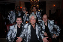 Rock 59 empfohlen von Lets dance die mobile Party-discothek Mobil DJ 01799841885