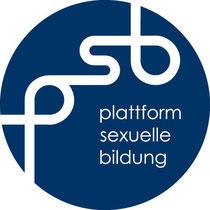 Bild: plattform sexuelle bildung