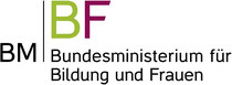 BMBF neues Dienstrecht für SonderpädagogInnen