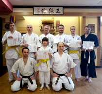Уэчи-рю, Уэти-рю, Uechi-ryu, Каратэ, Карате, Karate