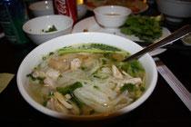 Pho (noodle-soup)
