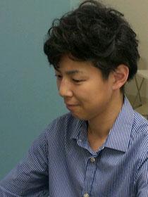 奈良県の美容整体の院長