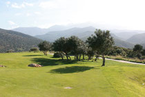 Kreta 2009