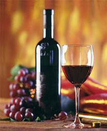 Вино в Хорватии