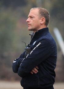 Leistungsangebot Jan Treptow: Ausbildung und Förderung talentierter Dressurpferde, Training und Lehrgänge