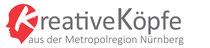 Kreative Köpfe Logo