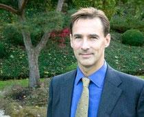 Brian Morris - CEO Aspria Group