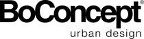 BoConcept Logo - European Consumers Choice