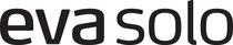 Eva Solo logo - European Consumers Choice